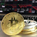 BELANGRIJKE UPDATE: Bitcoin koers analyse door Het Crypto Huis (2-12)