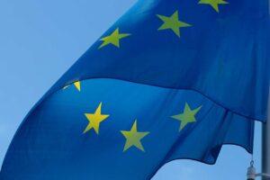 Europese Unie Libra