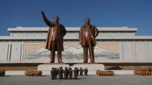 Noord-Korea CryptoBenelux