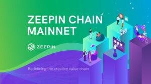 Zeepinchain