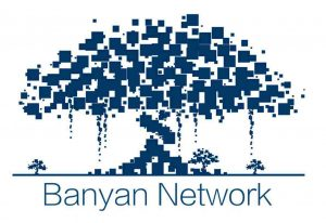 Banyan Network CryptoBenelux