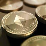 Ethereum block-beloningen dalen met 1000 ETH per dag