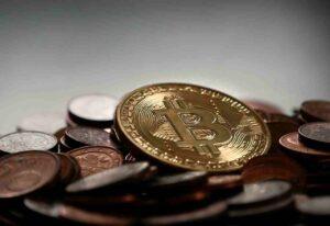Bitcoin $10.000
