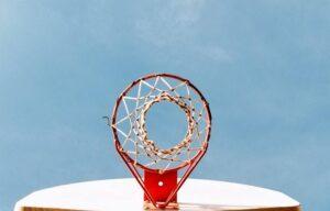 WNBA SportCastr