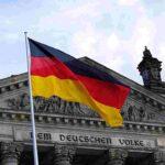 Duitse Centrale Bank: Cryptocurrencies vormen geen bedreiging