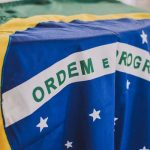 Brazilië Binance