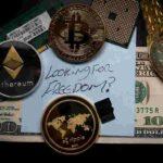 Zijn Bitcoin en cryptocurrencies de oplossing voor een economische crisis?
