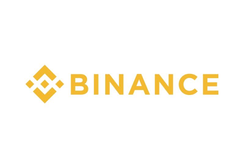Binance systeemupgrade