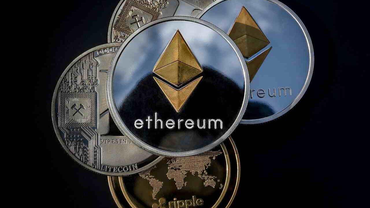 Ethereum nieuws
