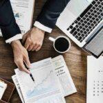 Studie Cambridge Centre for Alternative Finance geeft inzicht in belemmering regelgevingsbeleid
