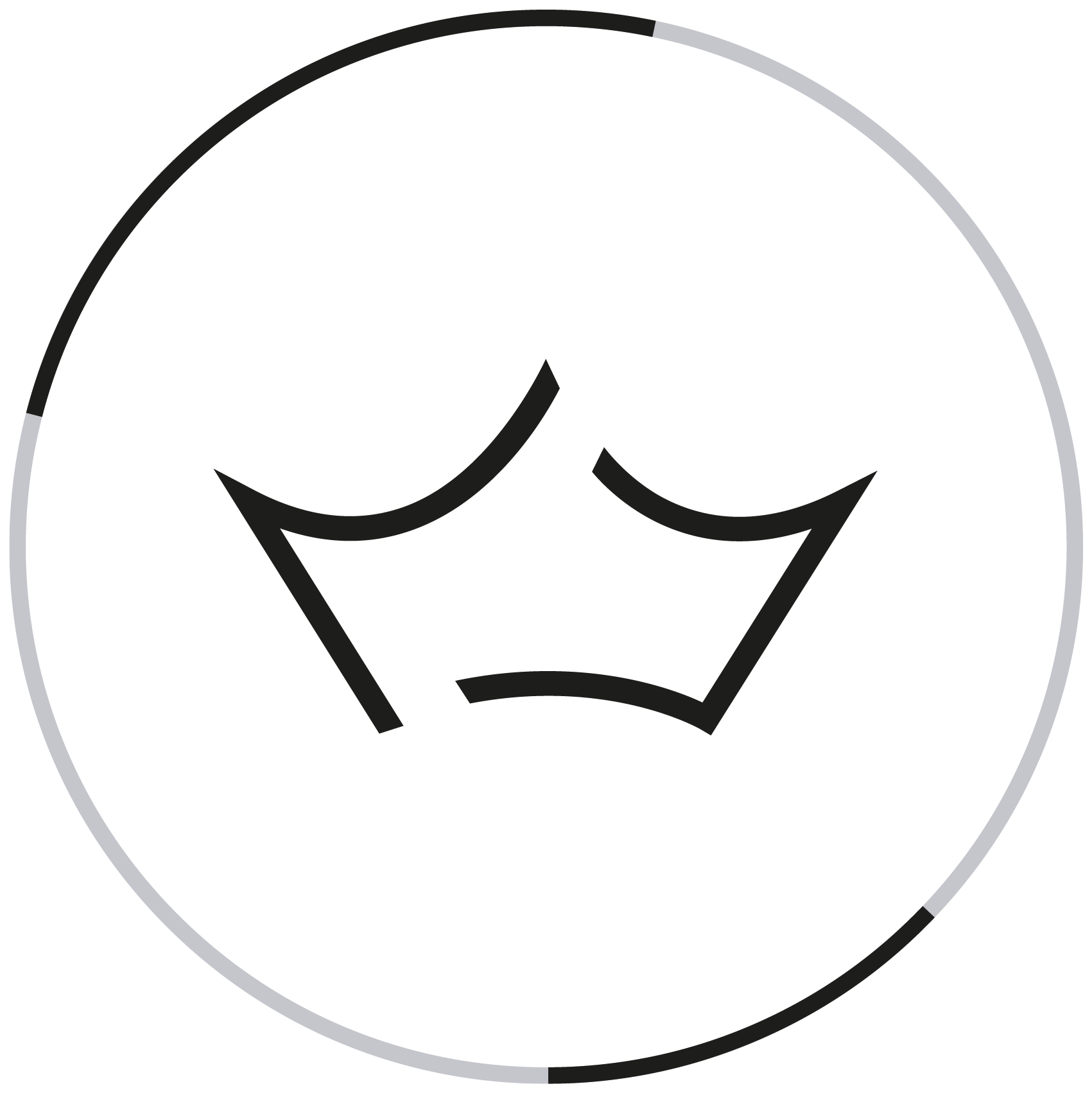 Crown Review - CryptoBenelux