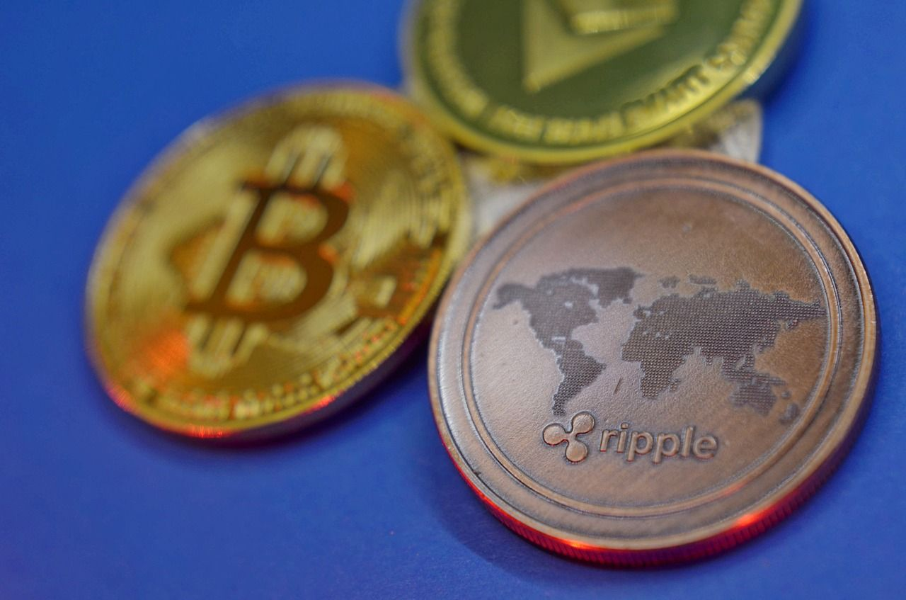 Laatste Bitcoin Nieuws