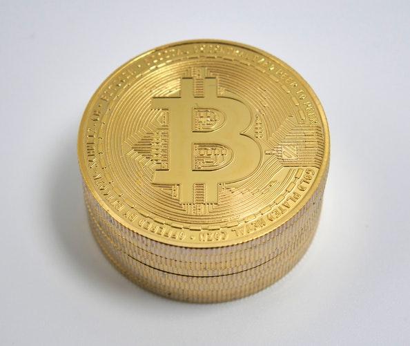 Bitcoin Nieuws