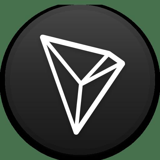 CryptoCurrency NL: TRX update - CryptoBenelux
