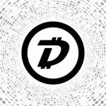 Digibyte coin review