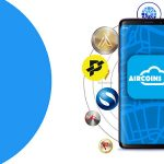Aircoins App review