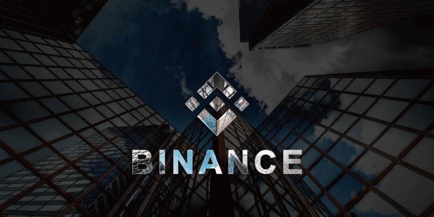 Binance 2.0