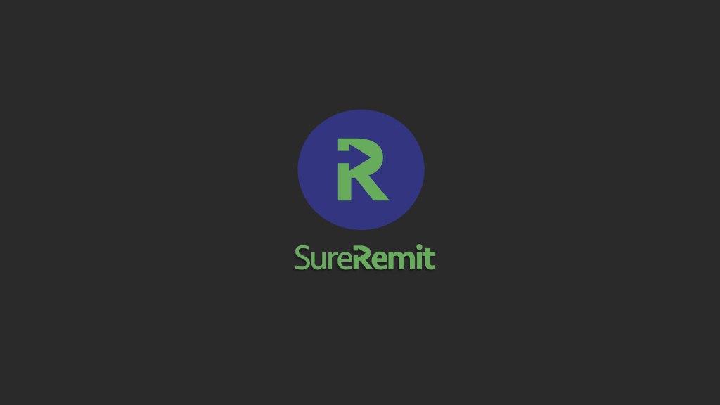 Sureremit