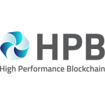 High Performance Blockchain (HPB) Coin Review