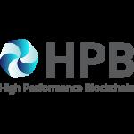 High Performance Blockchain (HPB) Coin Review