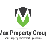 Max Property Group review