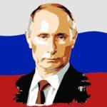 President Poetin: cryptocurrencies hebben bestaansrecht
