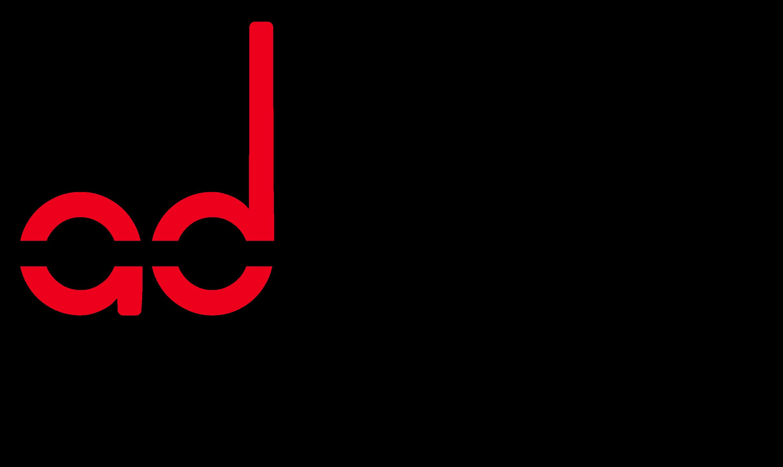 AdBank