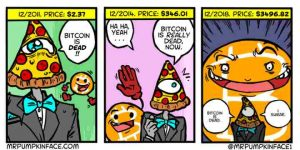 Cryptomemes