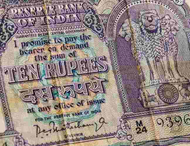 Indiase banken