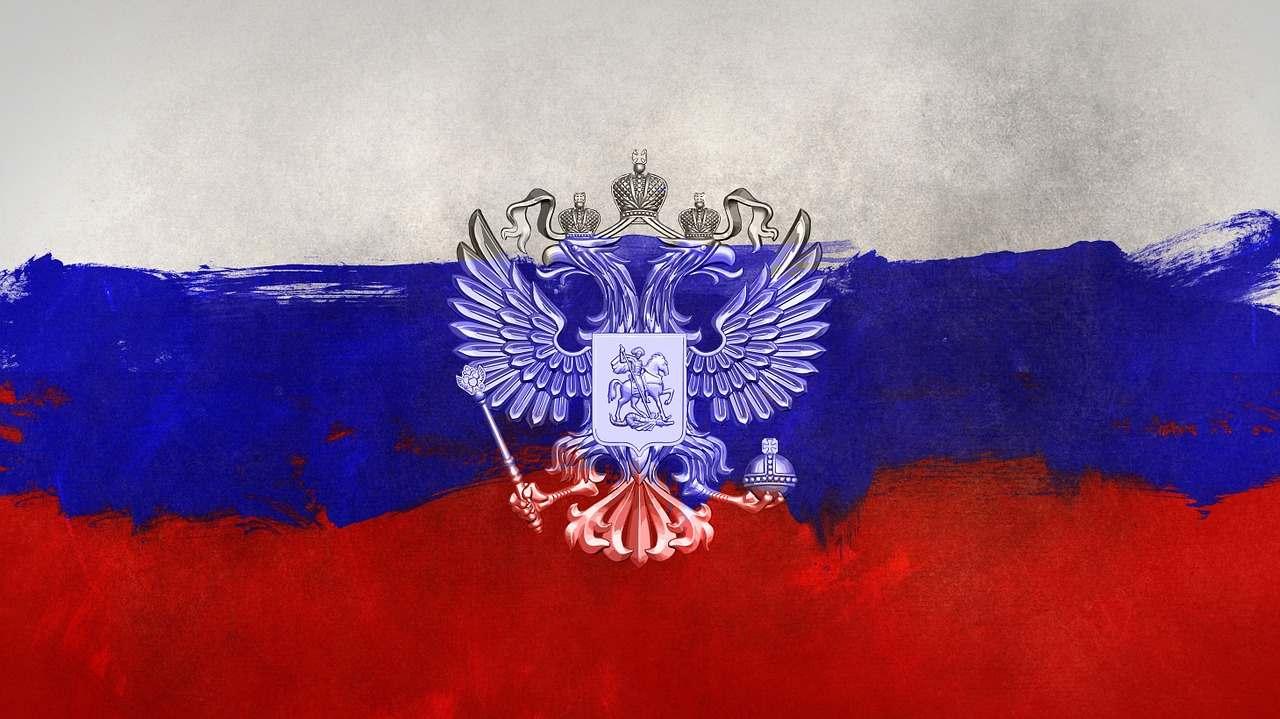 Rusland cryptocurrencies