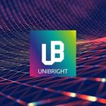 Wat is Unibright
