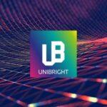 Wat is Unibright