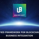 Unibright kondigt partnership aan met Digital Assets