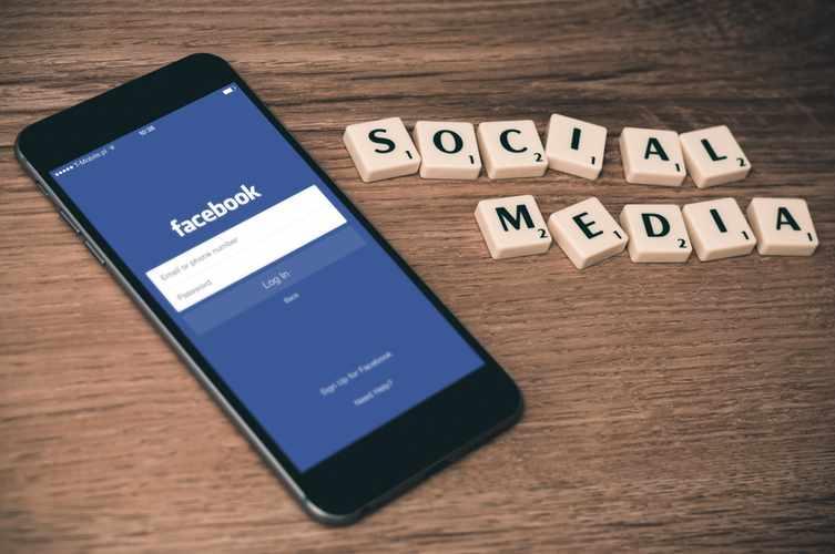 Facebook's Libra