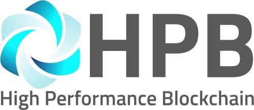 HPB - CryptoBenelux