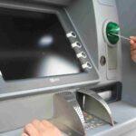 Bitcoin geldautomaten een plek voor het witwassen van geld
