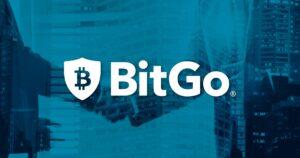 BitGo Nieuws