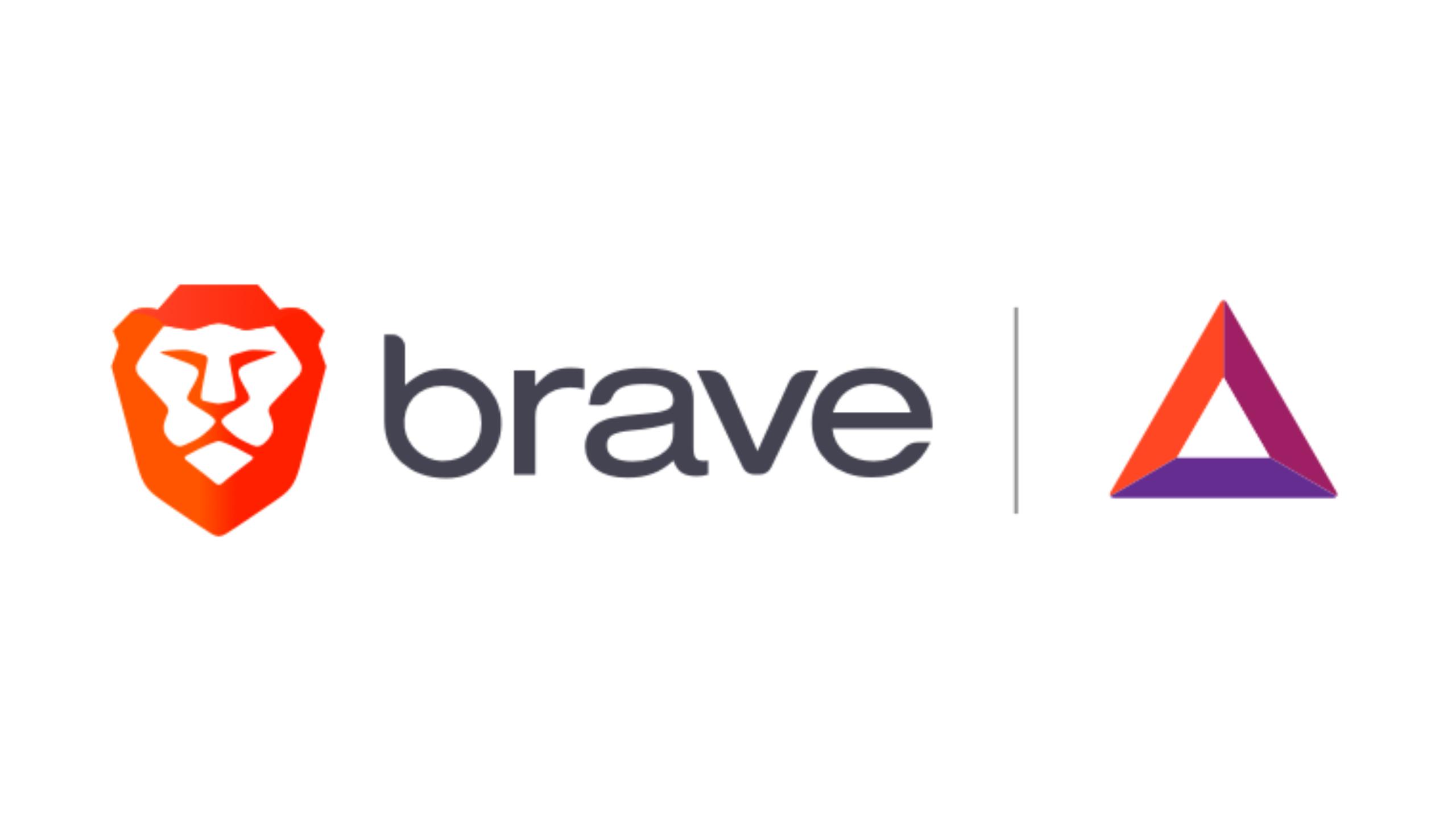 Brave - CryptoBenelux