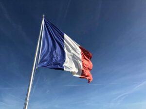 Banque de France blockchain
