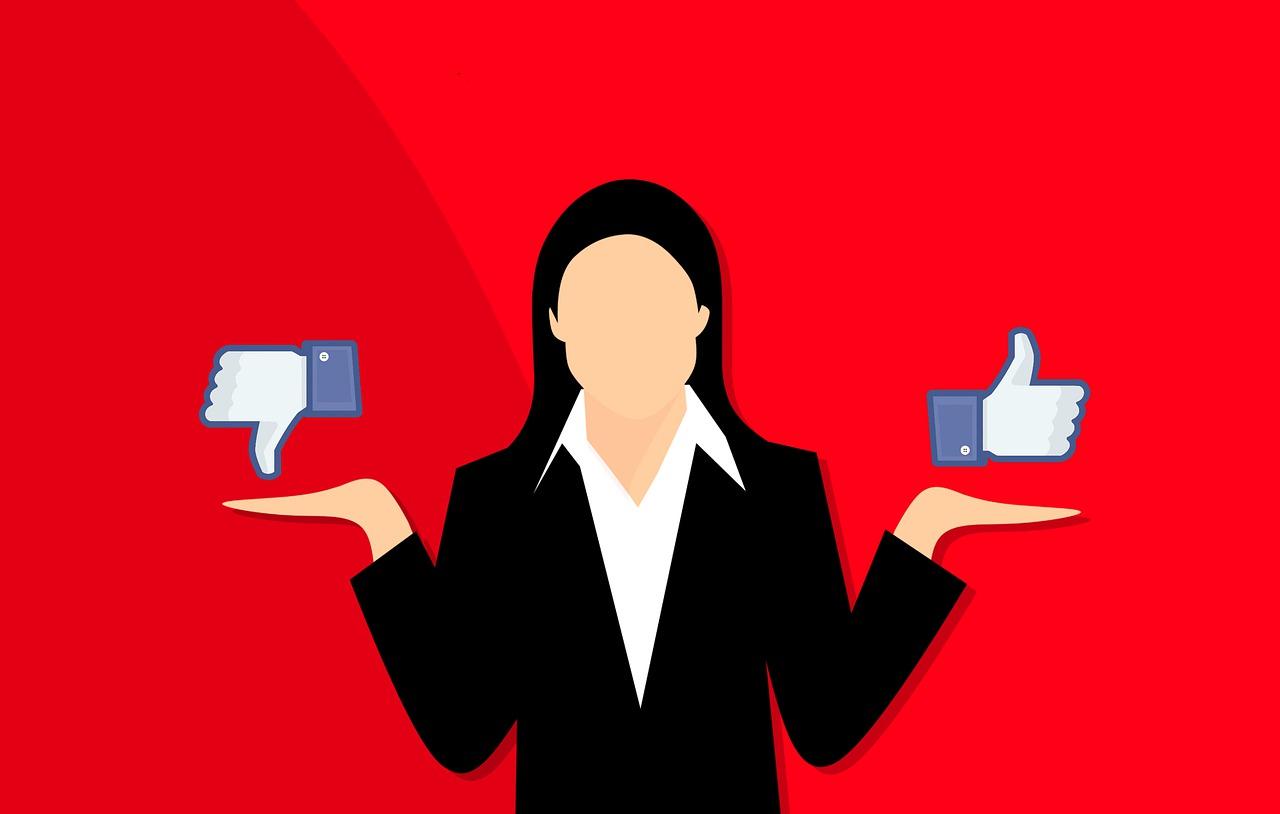 Cointelegraph Facebook