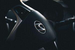 Hyundai DAC