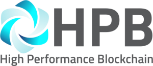 High Performance Blockchain