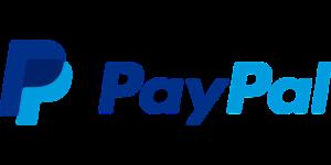 PayPal Libra Association