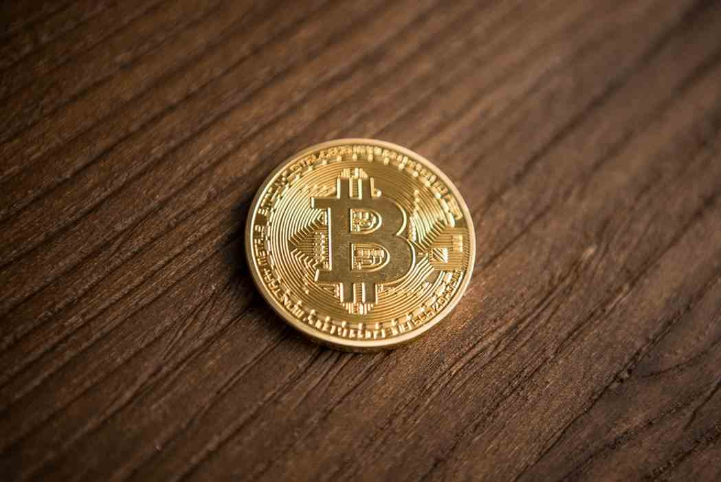 Bitcoin geldautomaten