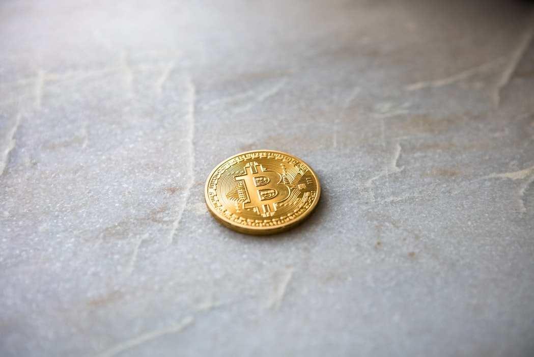 Bitcoin $16.000