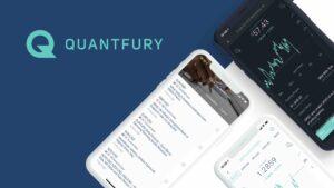 Wat is Quanfury