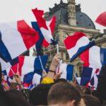 Centrale bank van Frankrijk roept op voor CBDC experiment