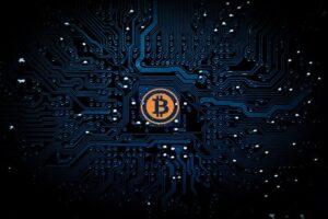 Bitcoin Quantum Supremacy