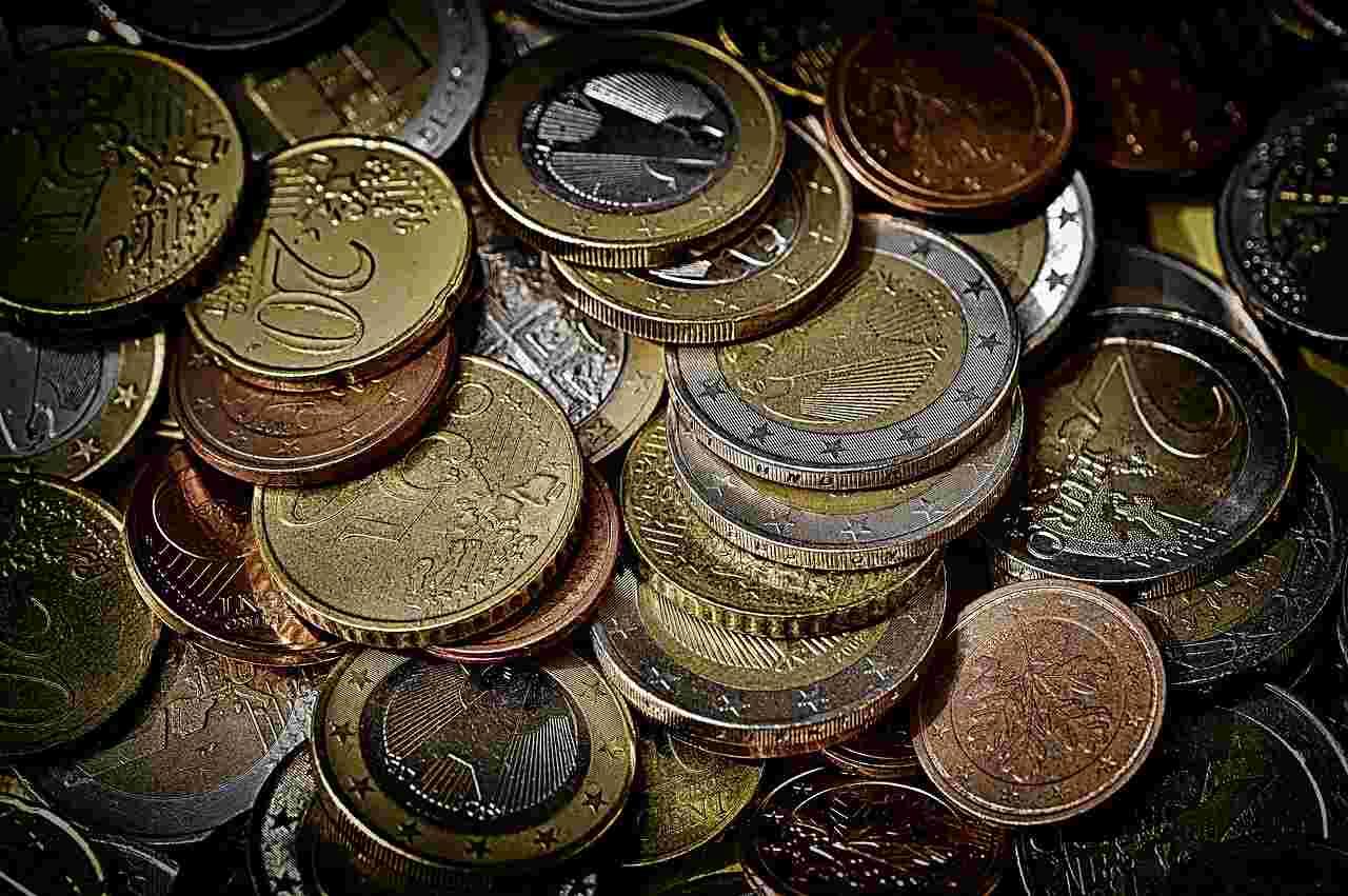 Digitale euro