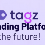 TAGZ exchange review